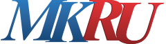 mk.ru : Московский комсомолец
