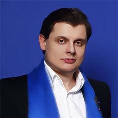 Заявление русского человека