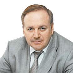 Блог Владимира Слепака