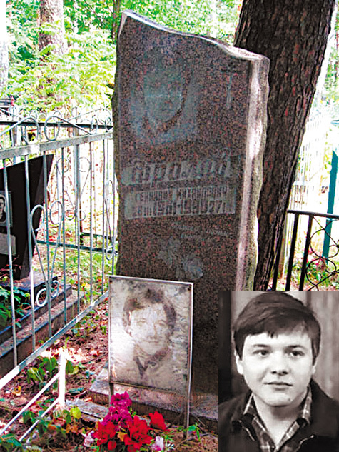 Памятники в нижнем новгороде фото хаванское кладбище сайт изготовление памятников зеленоград