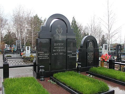 """Павел Корниенко: """"Мою отставку Цапки праздновали месяц ..."""