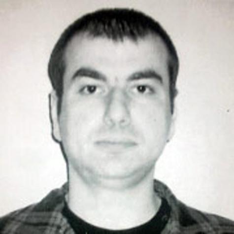 Вакансии травматолога в больницах москвы