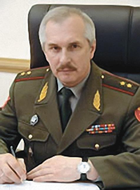 срок службы в армии на 2013 год: