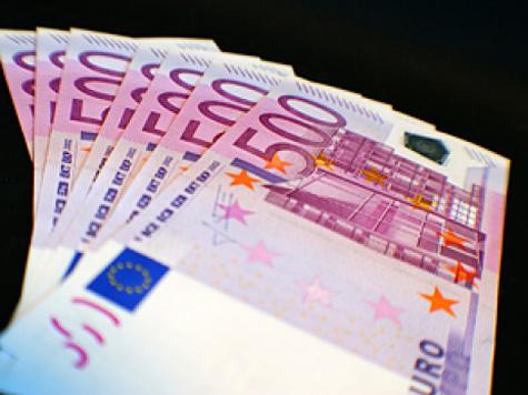 Курс евро перевод