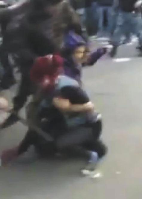 Беременные девушки с рыжими волосами фото