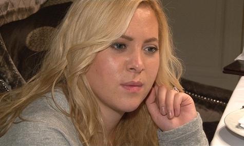 порно пристает мать русская фото