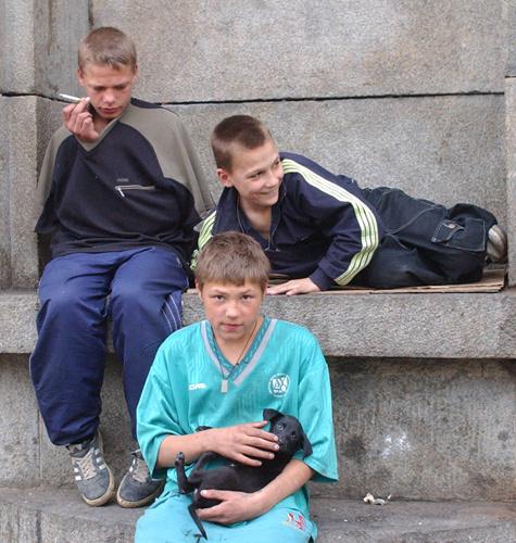 порно фото русских пьяных девочек