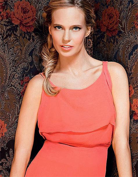 откровенные фото актрис российских