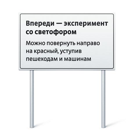 http://www.mk.ru/upload/article_images/74/4a/98/495_36993.jpg