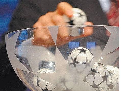 футбол россии 2012 онлайн