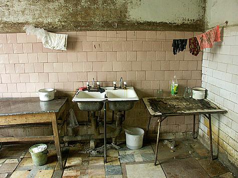 общежитие мпгу фото