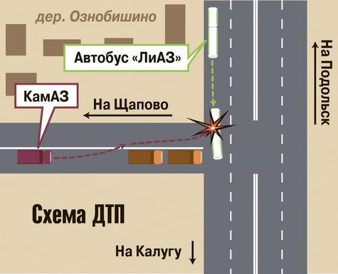 15 июля в Москве - траур..