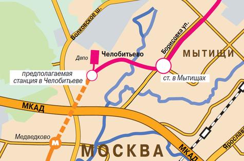 инфографика: Николай Балдин