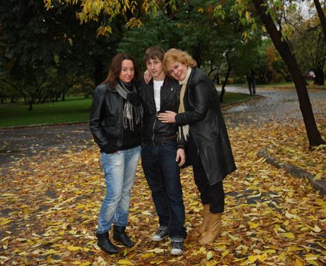 foto-golih-i-obnazhennih-devushek