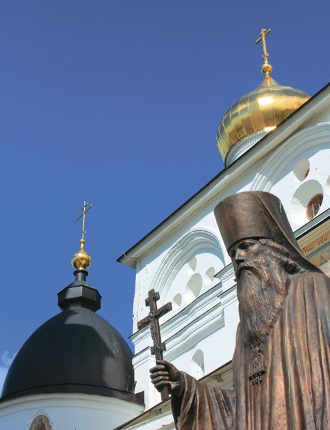http://www.mk.ru/upload/article_images/aa/59/df/495_27942.jpg