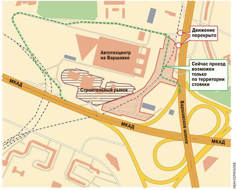 Перехватывающие парковки метрополитена на карте схема проезда