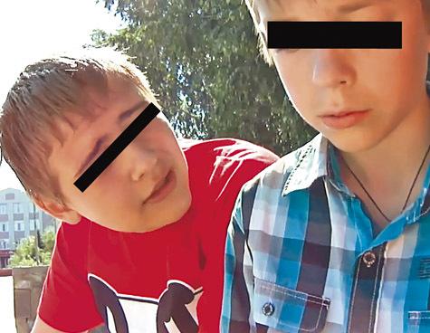 Гомики взрослые мальчиками 4 фотография