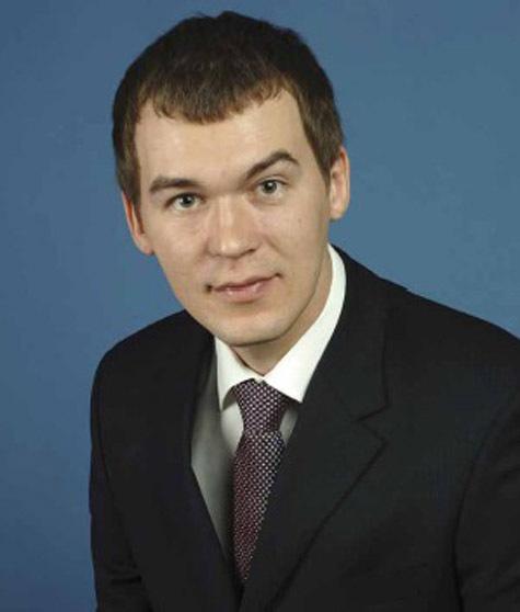 Какие блага москвичам сулят будущие мэры Москвы? Программы.