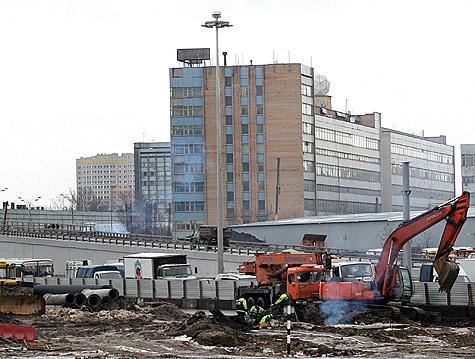Россию захватывают платные дороги: Ездить станет дороже, но хуже