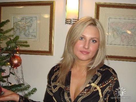 фото отпизженного узбека
