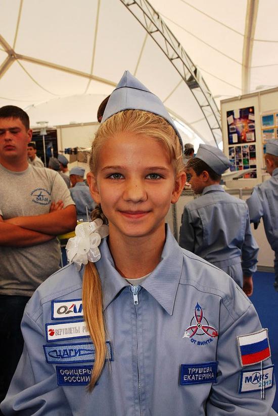 русское порно школьница скачать бесплатно фото