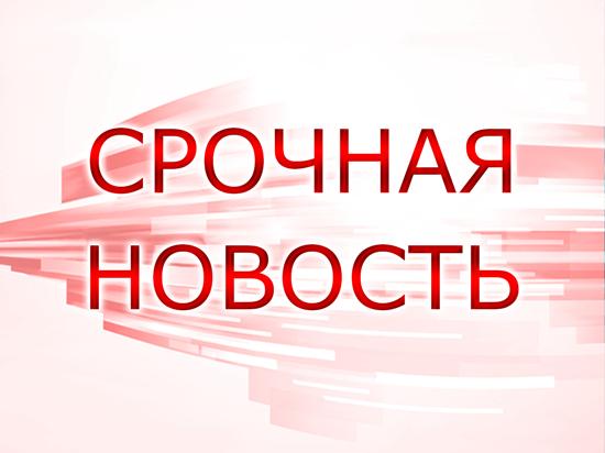 WADA атакует: СМИ сообщают об отстранении России от ОИ-2018