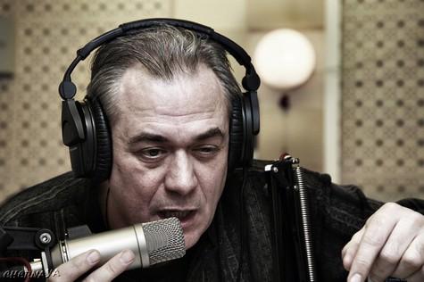 Сергей Доренко назвал Познера «ехидненьким скользким типчиком»
