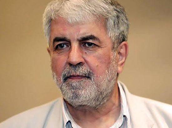 Об исторических и этнокультурных связях Ирана и Восточного Кавказа