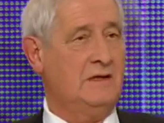 Академик Эрик Галимов: «Жду извинений от ФАНО и отмену приказа об увольнении»