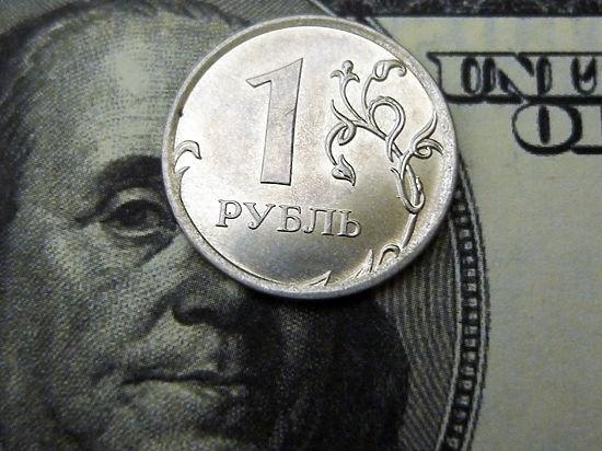 Почему власти не выгоден сильный рубль: читайте Достоевского