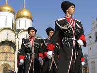 Украинские казаки попросили российских вернуть на Украину Януковича