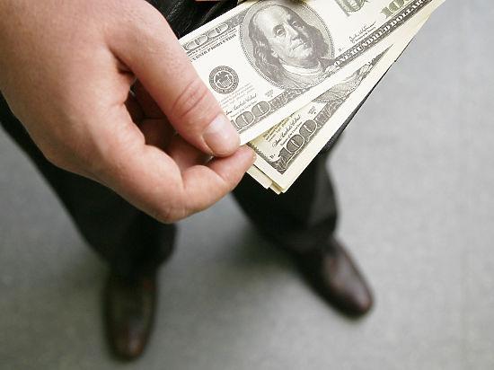 Совбез отберет у россиян доллары и евро