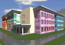 В Москве появятся школы-трансформеры