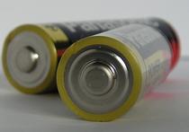 Пятилетний москвич год хранил батарейку в своем носу