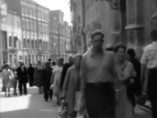 Личное видео снятое скрытой домашние камерой геев город орел