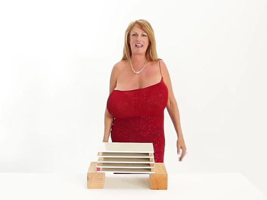 порно малолеток с большой грудью фото