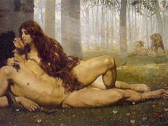 Природа природа до 2х часов секс