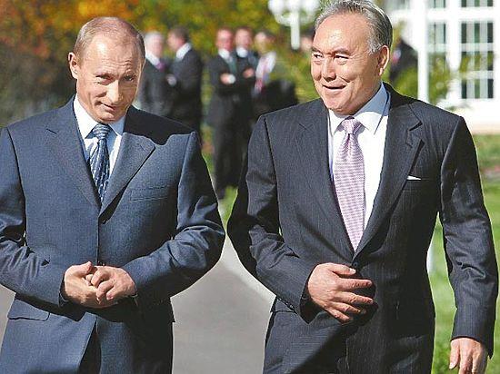 Председатель избиркома Тульской области побывал на выборах в Казахстане