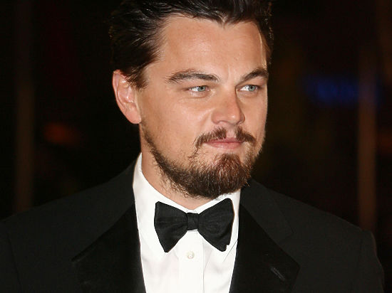 В Каннах выкладывали 250 000 евро за ужин с Ди Каприо
