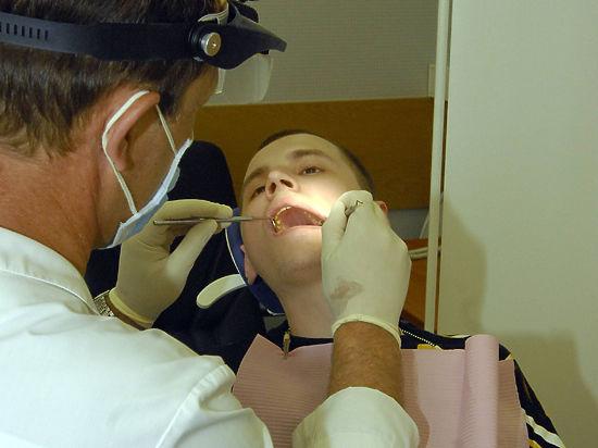 Технологии выращивания зубов 50