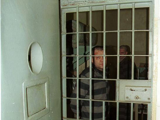 Тюремщикам хотят разрешить безнаказанно избивать заключенных