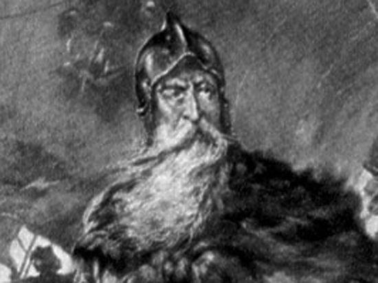 Первую столицу Руси нашли на Волхове