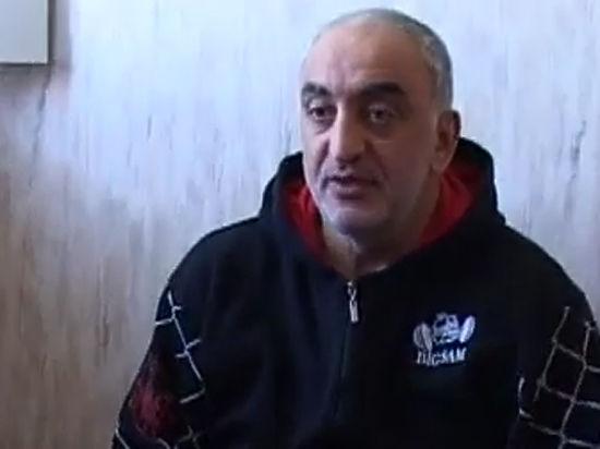 В Минске на «Мерседесе» со стразами задержали строителя космодрома «Восточный»