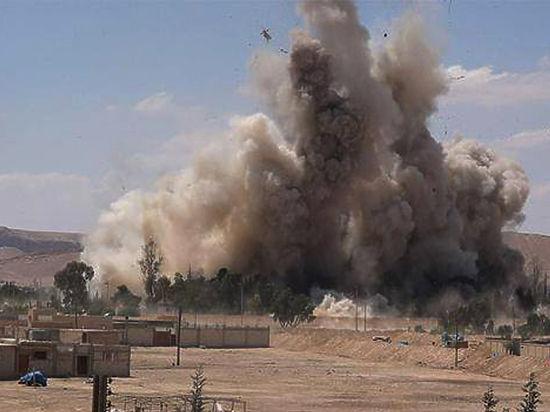 Какую опасность «Исламское государство» несет России?
