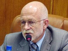 Сергей  Донцов