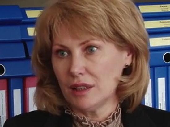 Туристический скандал в Крыму: Юрченко внезапно поменяли на Стрельбицкого
