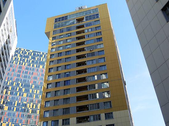 Конституционный суд разъяснил, в каких случаях покупатель недвижимости всегда прав