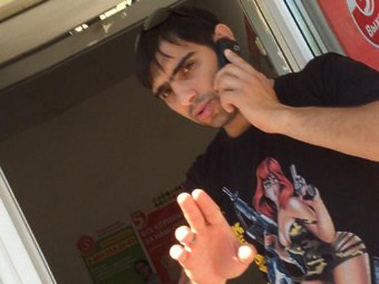 Охранник супермаркета в Москве ударил ребенка электрошокером, заподозрив в краже