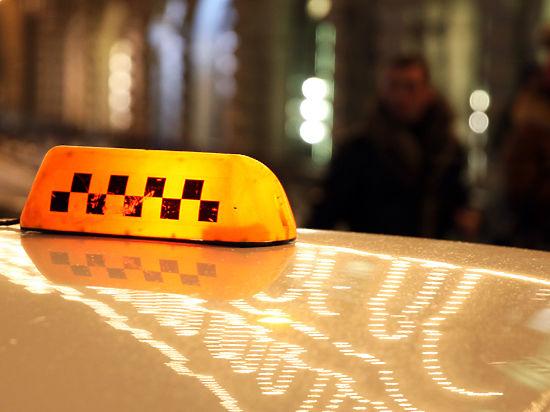 Таксист во время драки убил посетителя бара Григория Лепса