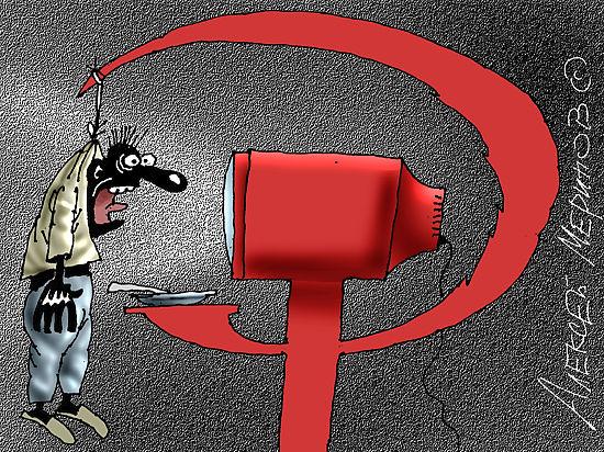Правительство Италии рекомендовало депутатам воздержаться от поездки в Крым, - посол Украины в Италии советует открыть уголовные дела против итальянцев - Цензор.НЕТ 1994